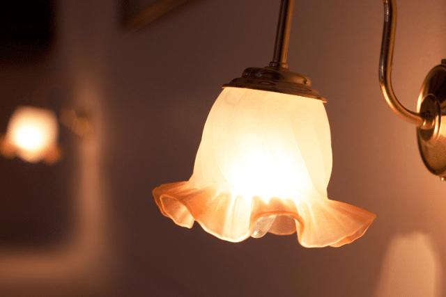 גופי תאורה