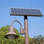 מערכות סולאריות